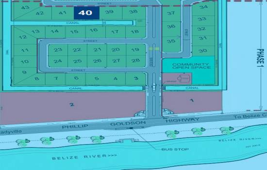 Land,For Sale,1109